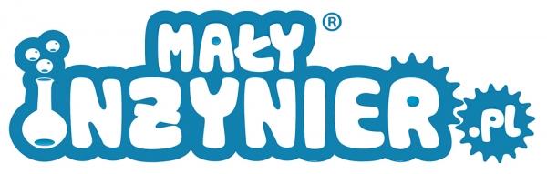 Mikołajki z Małym Inżynierem logo