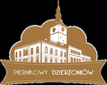 Piernikowe Miasto, czyli smakowita wystawa świąteczna logo