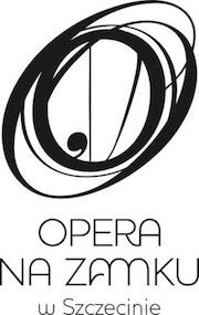 Cztery pory roku logo