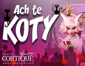 Ach Te Koty logo
