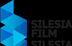 MOJEeKINO.PL - wirtualne kino dla dzieci i dorosłych logo