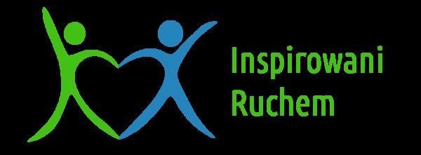 Zumbini® w Inspirowani Ruchem logo