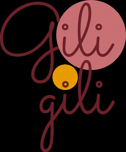 Gili Gili logo