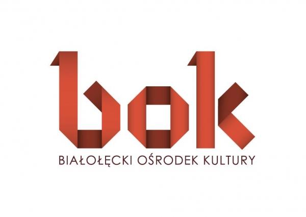 Dni otwarte zajęć logo