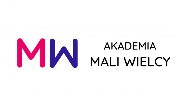 AKADEMIA MISTRZA logo