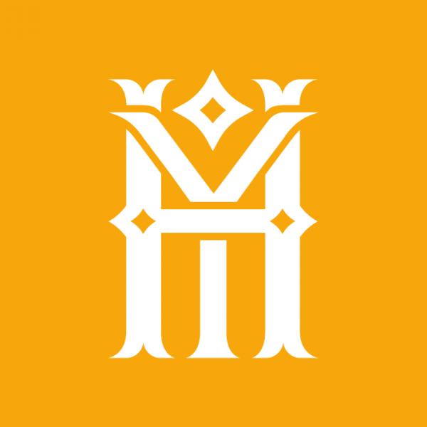 Quatromondis - Cztery Światy Hugona Yorcka | zimowiska i kolonie dla dzieci logo