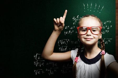 Wydarzenia dla dzieci - Dzień Liczby Pi