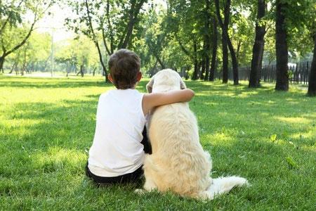 Wydarzenia dla dzieci - Dzień dobroci dla zwierząt