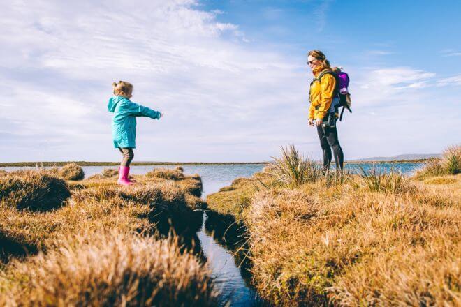 Wiersz O Końcu Wakacji Dla Dzieci Blog Pozytywkacom