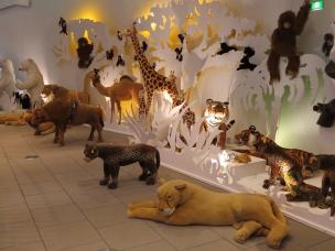 Najciekawsze muzea w Polsce dla dzieci