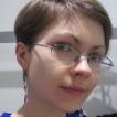 Magdalena Lipniak-Młyńczak - zdjęcie