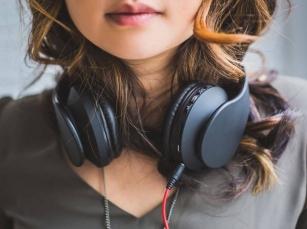 15 ciekawych audiobooków dla dzieci