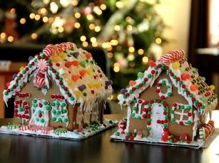 Pomysły na ozdoby świąteczne do wykonania wraz z dziećmi