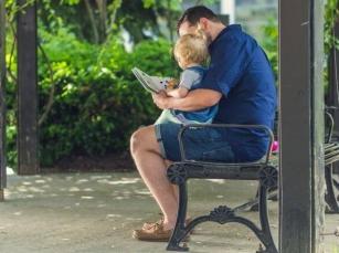 10 ciekawych książek dla maluchów