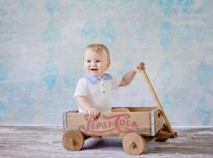 Zabawki dla dzieci - jak wybrać mądrze?