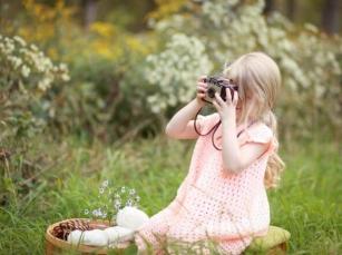 Warsztaty fotograficzne dla dzieci i młodzieży na Dolnym Śląsku