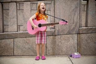 Jak rozbudzić w dziecku pasję? Poradnik w pięciu krokach
