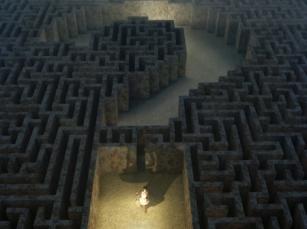 Escape Room - Wejdź do gry razem z Pozytywką
