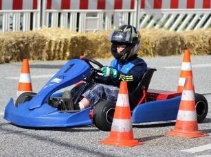 Zajęcia sportowe dla dzieci w Szczecinie