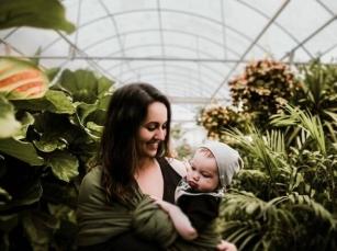 10 pomysłów na spędzenie czasu z dzieckiem