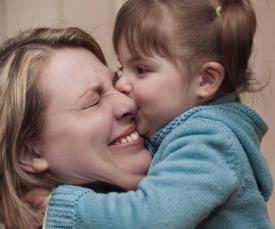 Dzień Matki i Dzień Dziecka. Sposoby na wspólne świętowanie