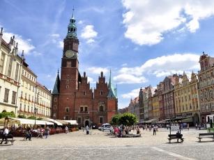Muzea dla dzieci we Wrocławiu