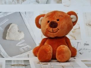Muzea zabawek dla dzieci