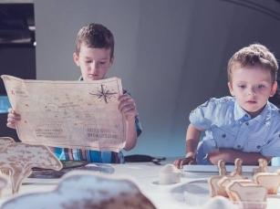 7 najlepszych muzeów dla dzieci na Górnym Śląsku