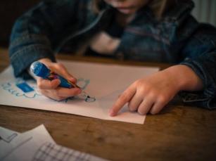 Jak  rozpoznać talent u dziecka?
