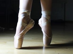 Szkoły Tańca w Łodzi