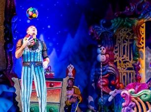 9 najlepszych teatrów dla dzieci na Śląsku
