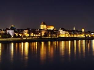 11 najlepszych miejsc do zabawy w Toruniu