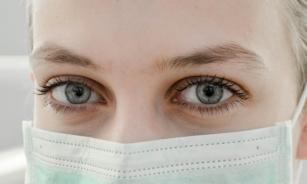 Odporność w czasach pandemii