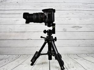 Nauka fotografii i filmu w Krakowie