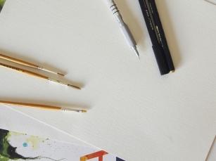 Najciekawsze zajęcia kreatywne dla dzieci w Szczecinie