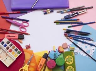 10 najciekawszych zajęć edukacyjnych dla dzieci na Śląsku