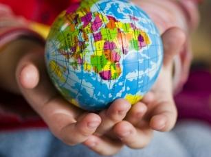 10 pomysłów na zajęcia kreatywne dla dzieci we Wrocławiu