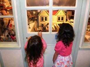 Muzea dla dzieci w Warszawie