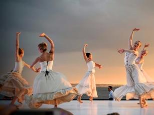 10 szkoł tańca we Wrocławiu