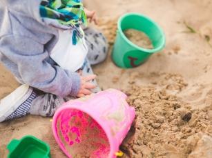 Najciekawsze zajęcia kreatywne dla dzieci w Lublinie