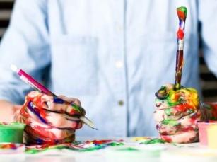 Zajęcia kreatywne dla dzieci w Częstochowie