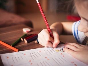 Najciekawsze zajęcia kreatywne dla dzieci w Gdańsku