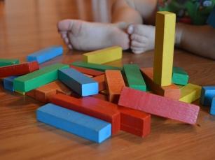 Zajęcia kreatywne dla dzieci w Toruniu